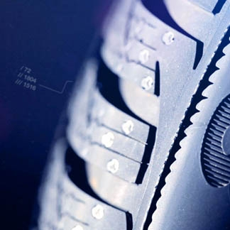 Goodyear – UltraGrip